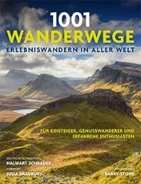 1001wanderwege