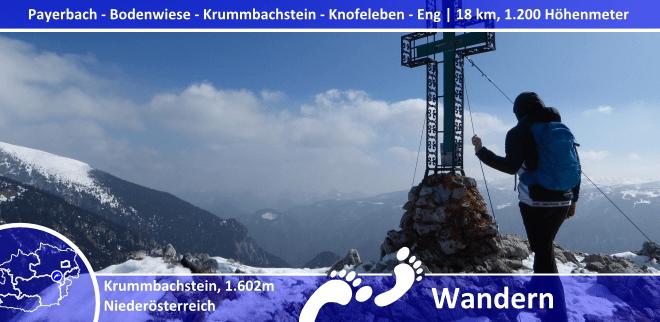 1603_wandern_krummbachstein