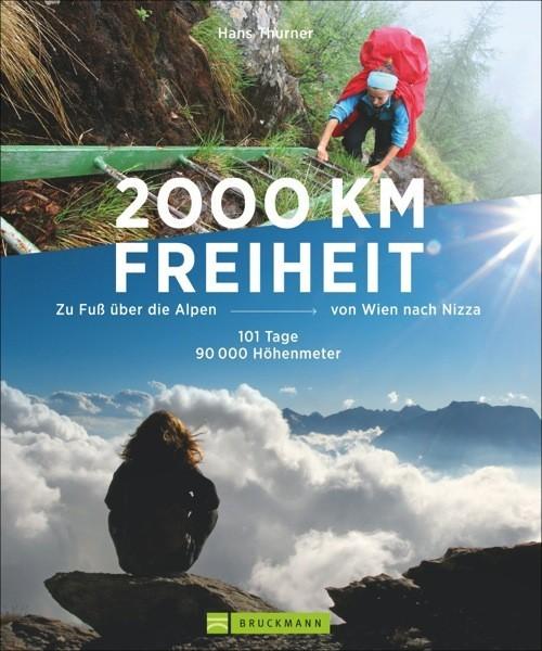 cover-2000kmFreiheit