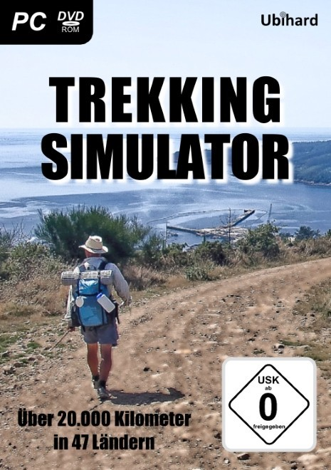 cover_trekking_simulator