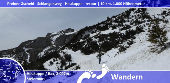 1604_wandern_raxheukuppe