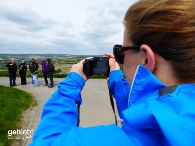 In die Grean gehen im Weinviertel_Blogger-DayTrip (11)