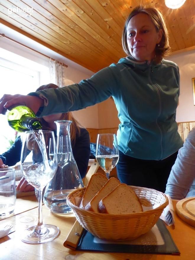 In die Grean gehen im Weinviertel_Blogger-DayTrip (17)