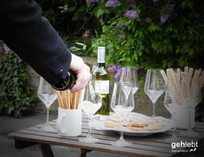 In die Grean gehen im Weinviertel_Blogger-DayTrip (2)