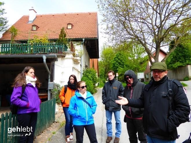In die Grean gehen im Weinviertel_Blogger-DayTrip (20)