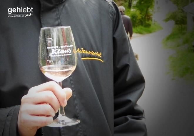 In die Grean gehen im Weinviertel_Blogger-DayTrip (33)