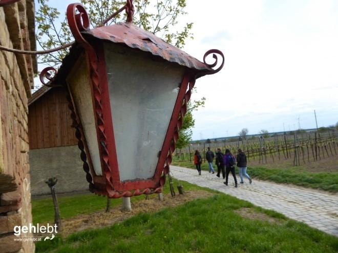 In die Grean gehen im Weinviertel_Blogger-DayTrip (35)