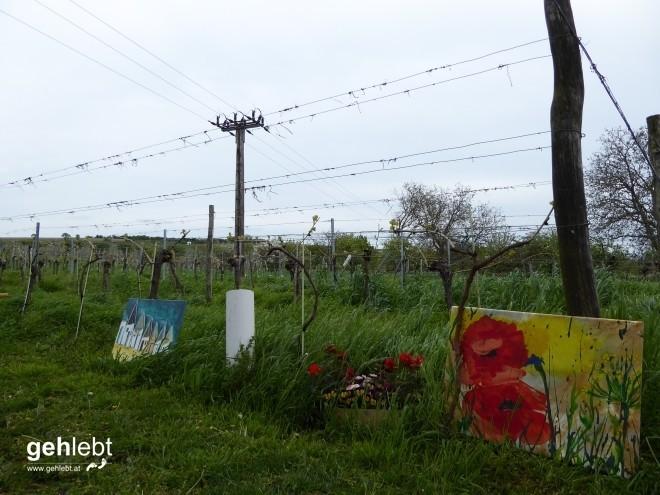 In die Grean gehen im Weinviertel_Blogger-DayTrip (37)
