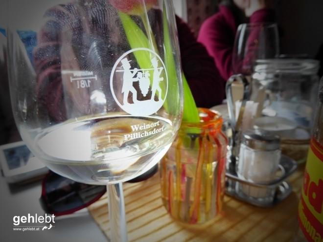 In die Grean gehen im Weinviertel_Blogger-DayTrip (39)
