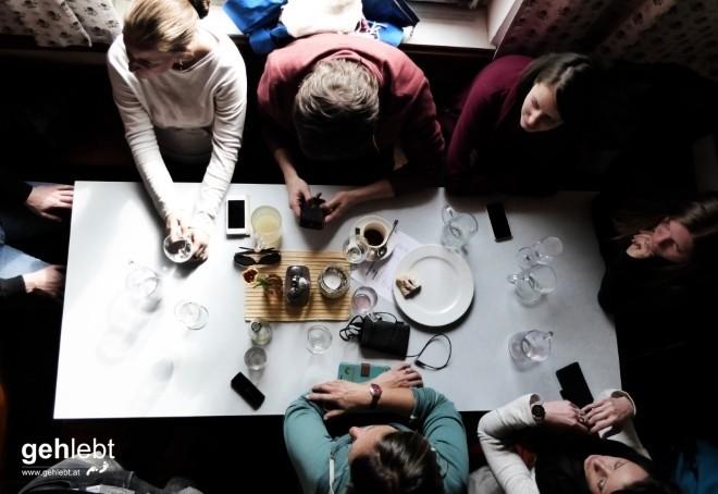 In die Grean gehen im Weinviertel_Blogger-DayTrip (40)
