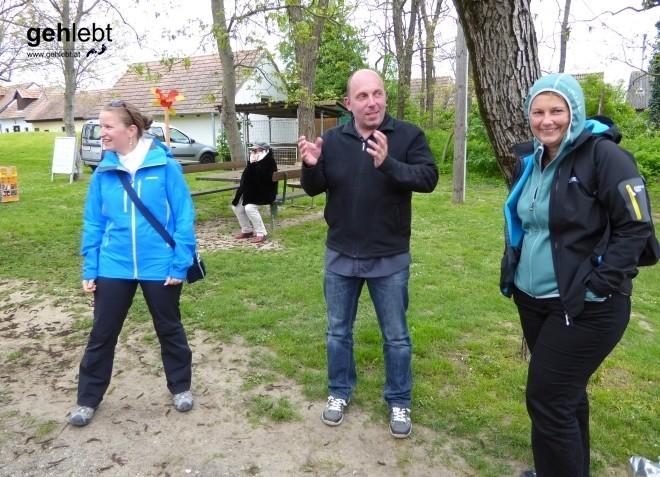 In die Grean gehen im Weinviertel_Blogger-DayTrip (43)