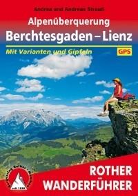 berchtesgadenlienz