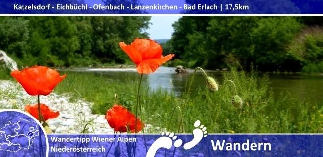 1605_wandern_katzelsdorf-baderlach