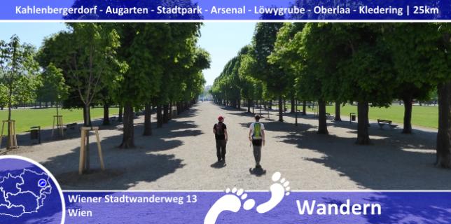 1605_wandern_stadtwanderweg13