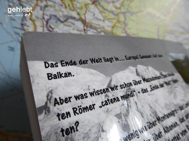 Balkan-Geschnetzeltes Andrea Wechsler