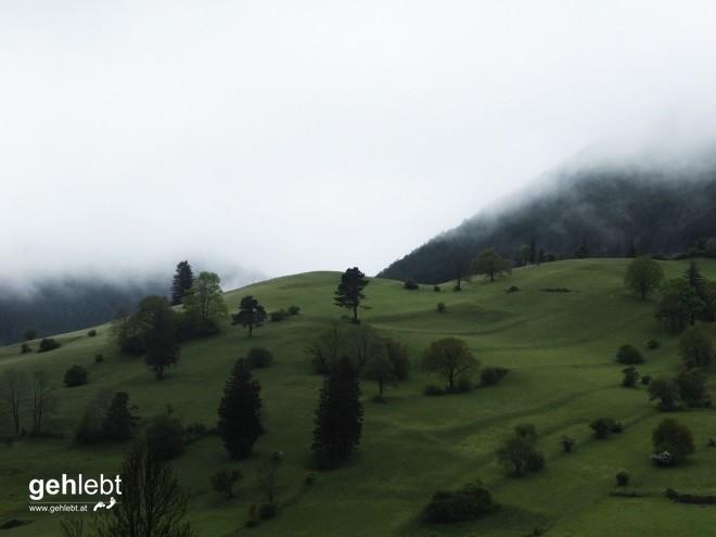 Vier Tage Wiener Alpenbogen - Tag 3 (15)