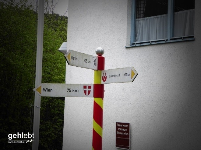 Vier Tage Wiener Alpenbogen - Tag 4 (14)