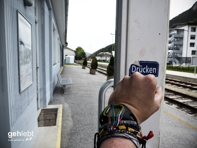 Vier Tage Wiener Alpenbogen - Tag 4 (17)