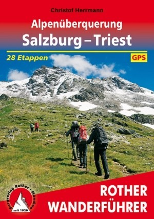 salzburgtriest