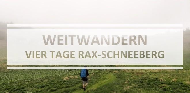 1606-weitwandern-schneeberg-rax-backstage