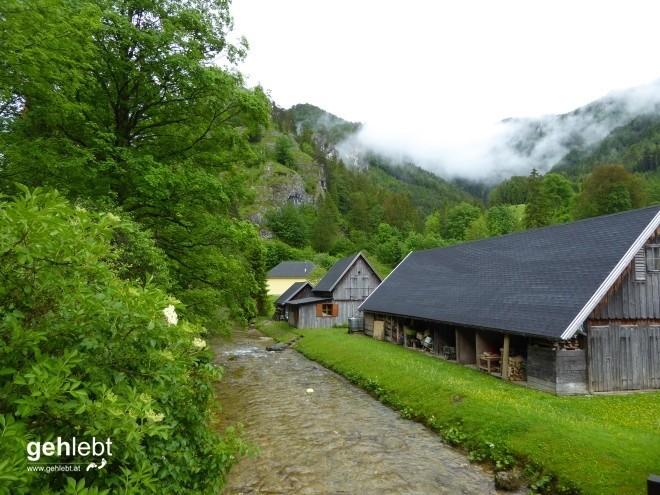 Schneeberg Rax Backstage - Etappe 2 (16)