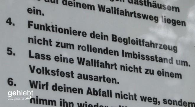 Schneeberg Rax Backstage - Etappe 3 (1)