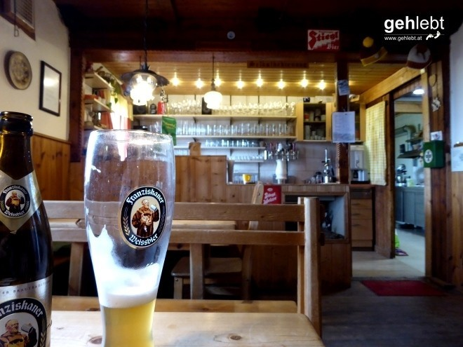 Schneeberg Rax Backstage - Etappe 3 (12)