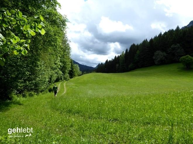 Schneeberg Rax Backstage - Etappe 3 (6)