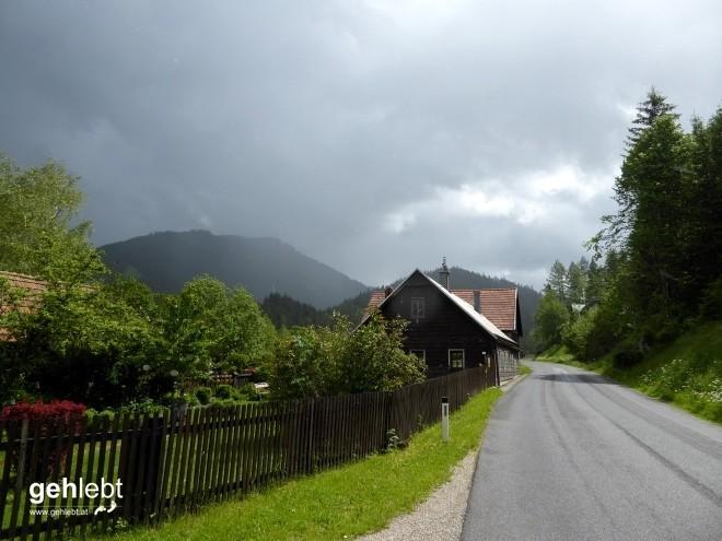 Schneeberg Rax Backstage - Etappe 3 (8)