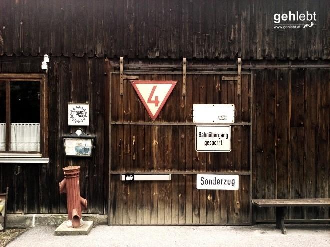 Schneeberg Rax Backstage Etappe 4 (10)