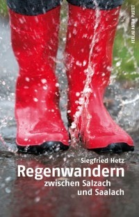 regenwandern