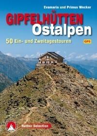 gipfelhüttenostalpen