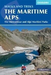 maritimealps