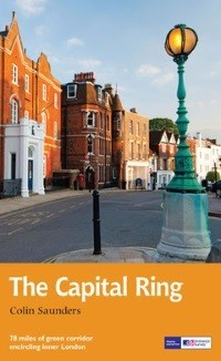 capital ring