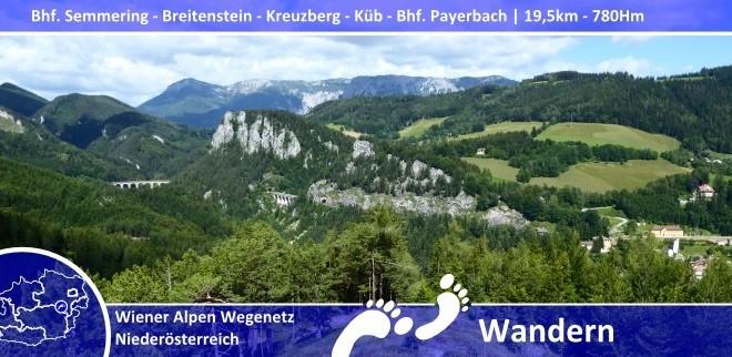 1609-bahnwanderweg-semmering-payerbach