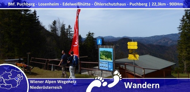 1609-rundwanderweg-puchberg