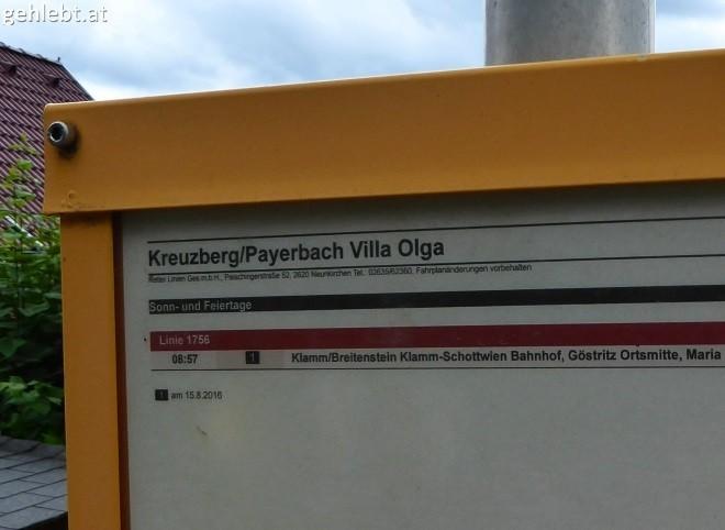 Bahnwanderweg Semmering - Payerbach (17)