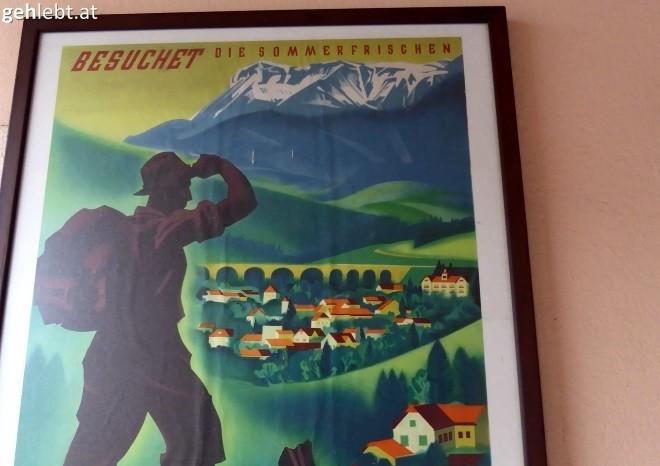Bahnwanderweg Semmering - Payerbach (21)