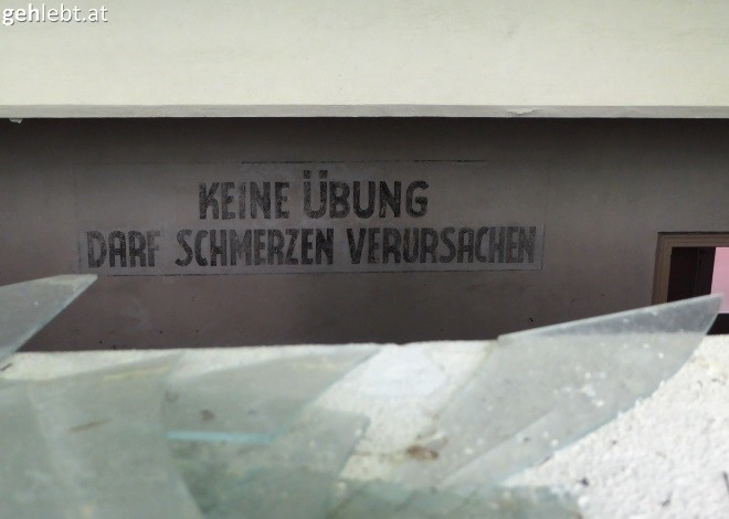 Bahnwanderweg Semmering - Payerbach (6)