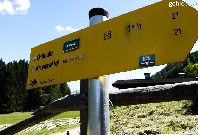 nationalpark-hohe-tauern-wandern-im-tal-der-geier-krumtal-2
