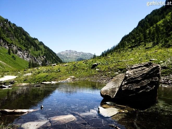 nationalpark-hohe-tauern-wandern-im-tal-der-geier-krumtal-4