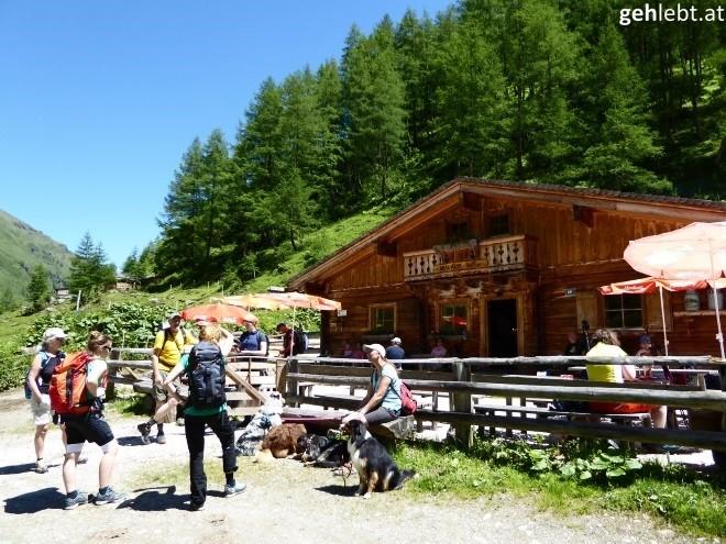 nationalpark-hohe-tauern-wandern-im-tal-der-geier-krumtal-7