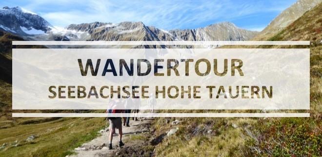 1610-wandertour-seebachsee