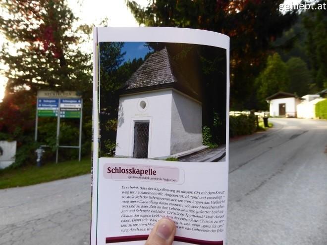 52-gruende-wildkogel-arena-neukirchen-bramberg-11