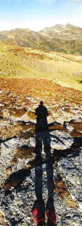 leichte-wandertour-auf-den-muellachgeier-im-pinzgau-14