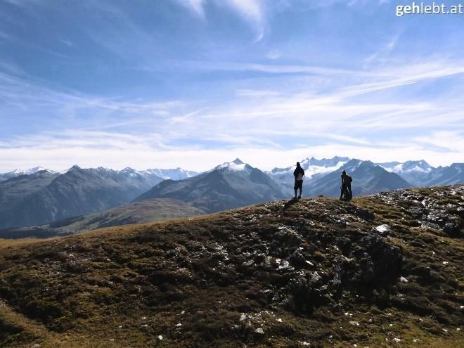 leichte-wandertour-auf-den-muellachgeier-im-pinzgau-15