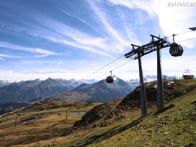 leichte-wandertour-auf-den-muellachgeier-im-pinzgau-18