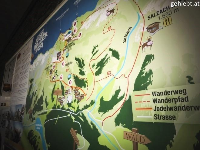leichte-wandertour-auf-den-muellachgeier-im-pinzgau-2