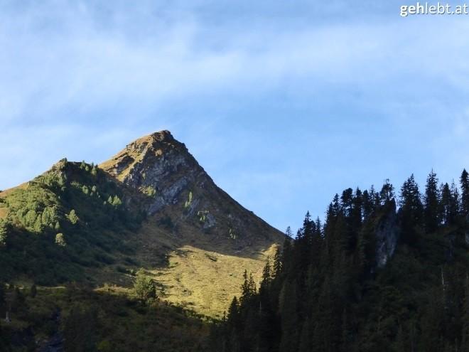 wanderung-zum-seebachsee-im-obersulzbachtal-nationalpark-hohe-tauern-1
