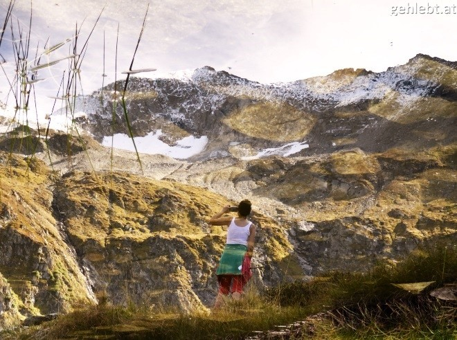 wanderung-zum-seebachsee-im-obersulzbachtal-nationalpark-hohe-tauern-11